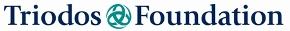 logo-foundation-290